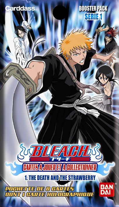 [News Quotidiennes Manga] Bleach%20JCC%20Serie%201%20Booster