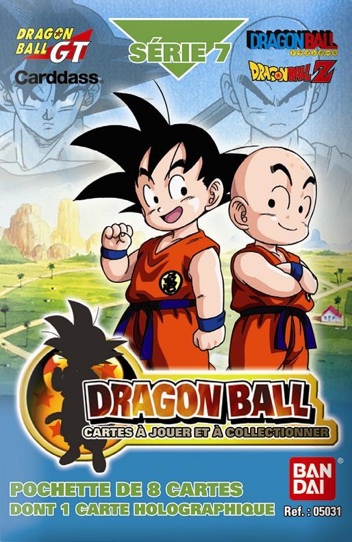 [News Quotidiennes Manga] Dragon%20Ball%20jcc%20serie%207%20booster