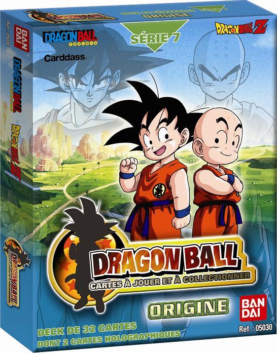 [News Quotidiennes Manga] Dragon%20Ball%20jcc%20serie%207%20starter