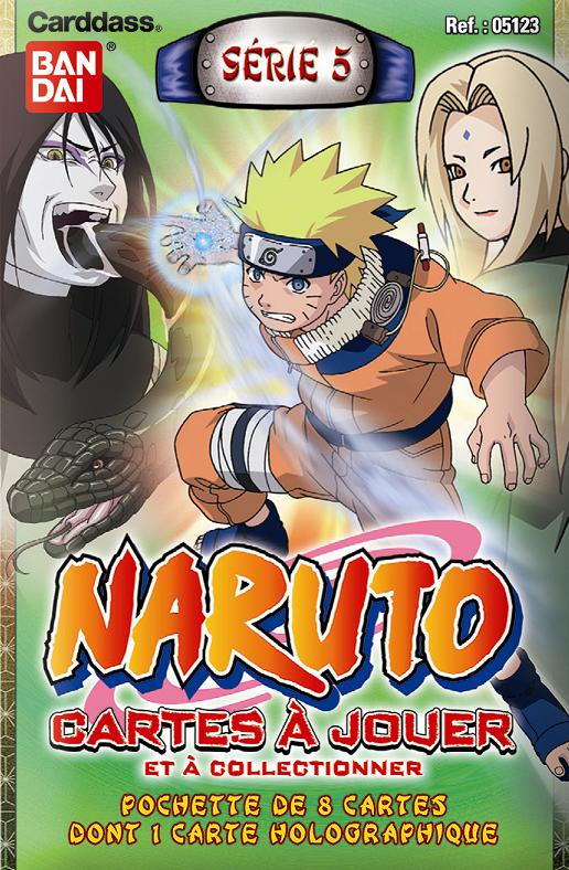 [News Quotidiennes Manga] Naruto%20jcc%20serie%205%20booster