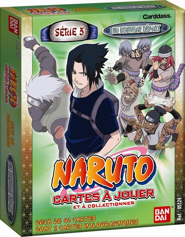[News Quotidiennes Manga] Naruto%20jcc%20serie%205%20starter%20nouveau%20depart