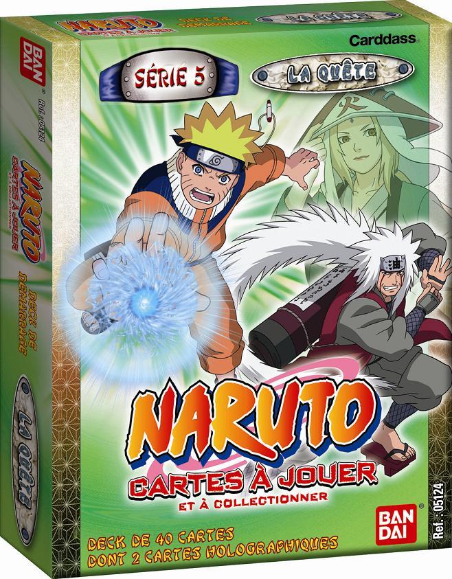 [News Quotidiennes Manga] Naruto%20jcc%20serie%205%20starter%20quete
