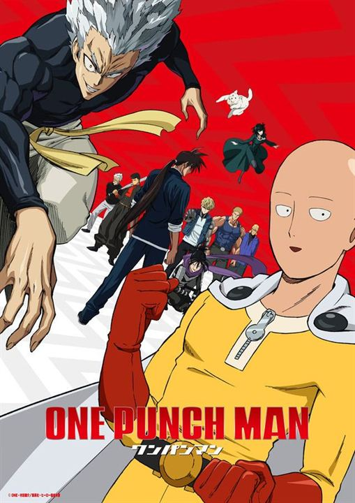 OPM 2 Cover