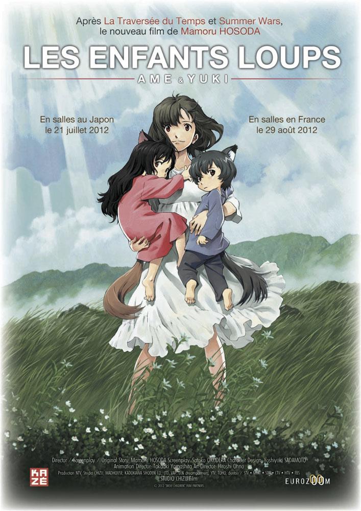 http://www.manga-sanctuary.com/IMAGES_NEWS/Image/affiche_film_les_enfants_loups.jpg