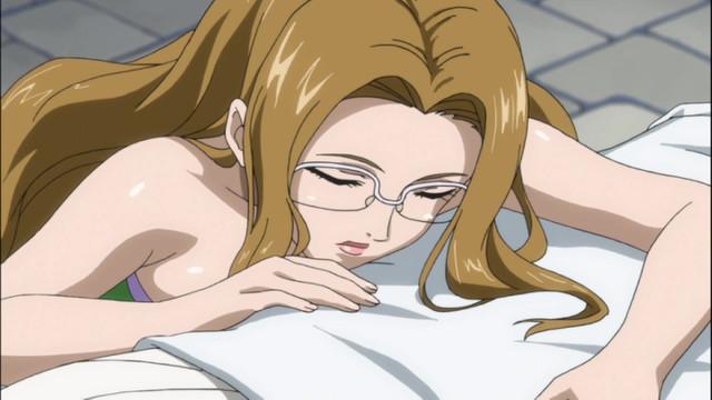 manga streaming x