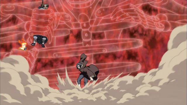 Naruto shippuden p 299 sur genzai - Naruto shippuden 299 ...