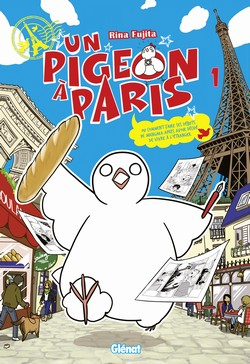 un pigeon a paris couverture
