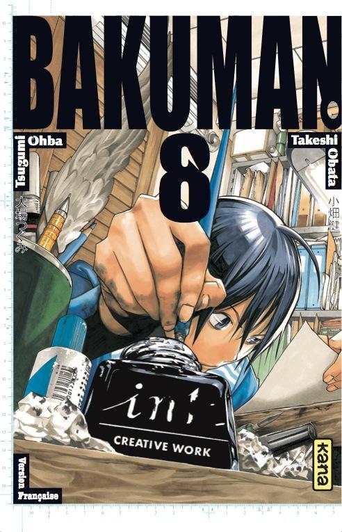http://www.manga-sanctuary.com/couvertures/big/bakuman-manga-volume-8-simple-50351.jpg