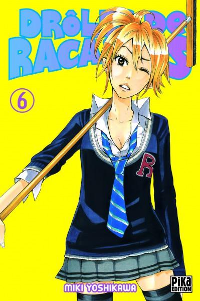 http://www.manga-sanctuary.com/couvertures/big/droles-de-racailles-manga-volume-6-simple-40228.jpg