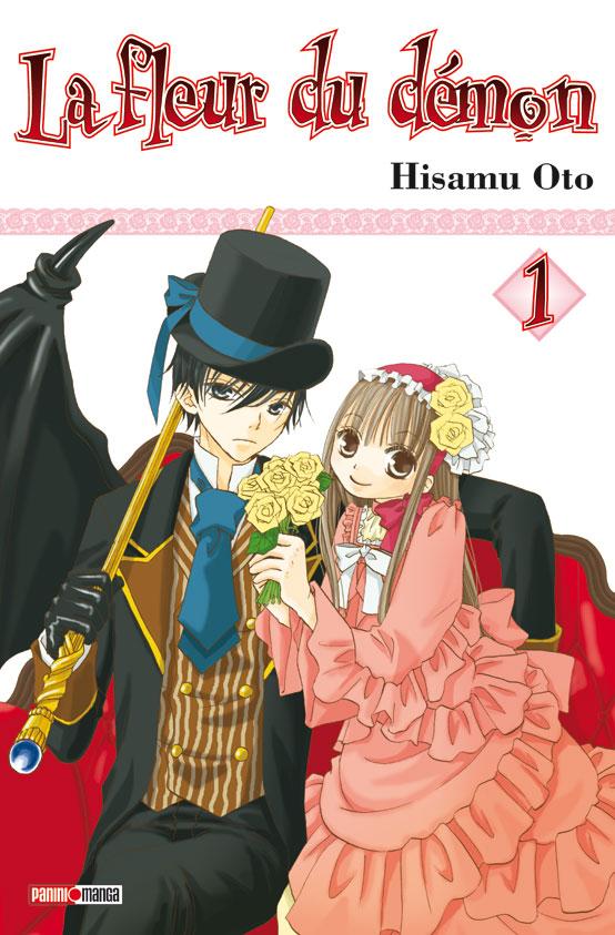 http://www.manga-sanctuary.com/couvertures/big/la-fleur-du-d-mon-manga-volume-1-simple-29730.jpg