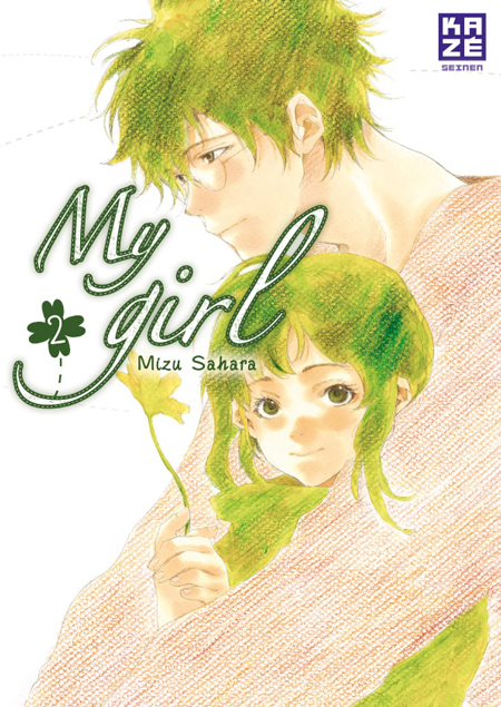 http://www.manga-sanctuary.com/couvertures/big/my-girl-manga-volume-2-simple-38913.jpg