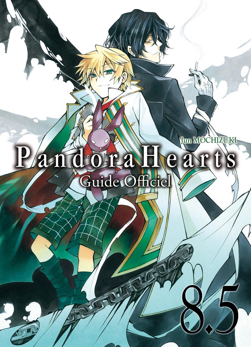 http://www.manga-sanctuary.com/couvertures/big/pandora-hearts-8-5-fanbook-volume-1-simple-46177.jpg