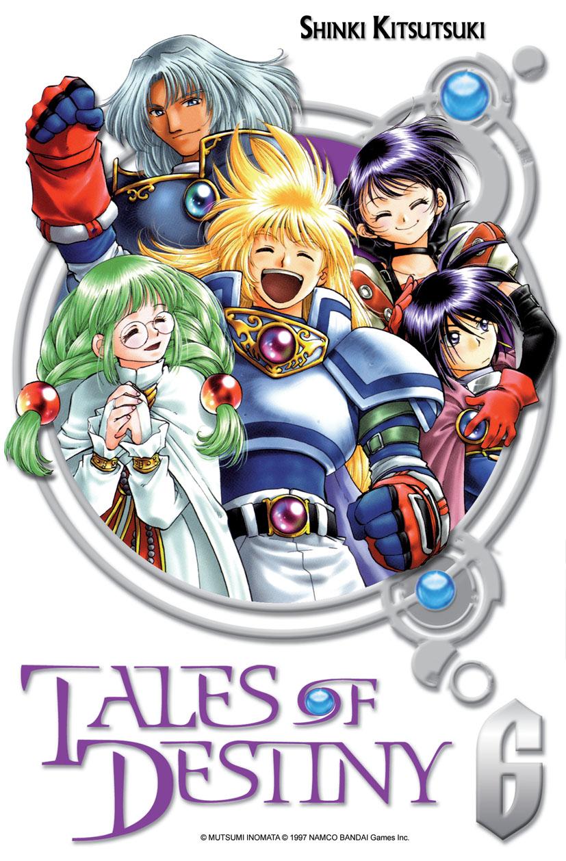 http://www.manga-sanctuary.com/couvertures/big/tales-of-destiny-manga-volume-6-simple-41693.jpg
