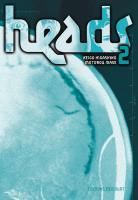 [Présentation] Seinen : Heads Heads-manga-volume-2-volumes-1332