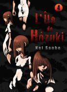 [Présentation] Seinen : L'île de Hôzuki L-ile-de-hozuki-manga-volume-4-simple-30904