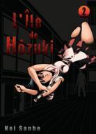 [Présentation] Seinen : L'île de Hôzuki L-le-de-h-zuki-manga-volume-2-simple-29465