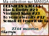 Le soulevement des Topics!  16753