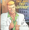 Avatar de Guy Gardner