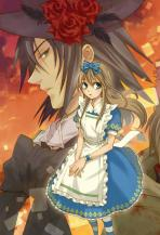 Alice au royaume de coeur manga manga sanctuary - Code de reduction alice garden ...