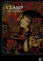 Les art-books de Clamp Clamp_in_paris