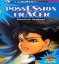 Possession Tracer