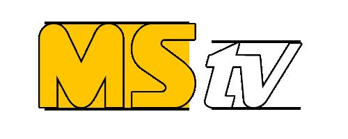 MStv: anime, vidéos, bande-annonce, trailers