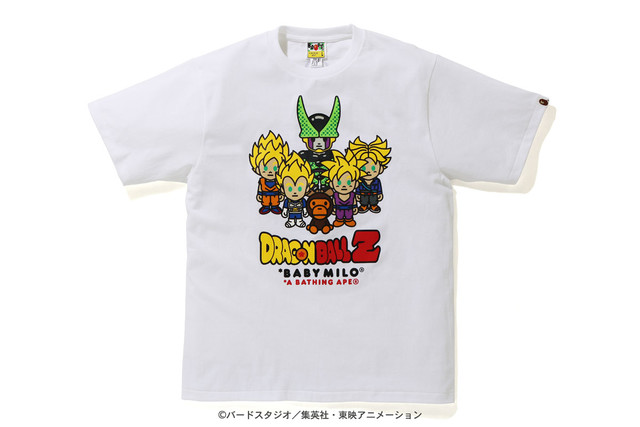 DB Cute Clothing 2