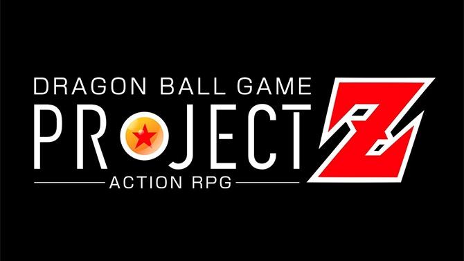 Dragon Ball Z Kakarot Annonce