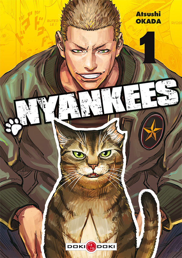 Nyankees 1