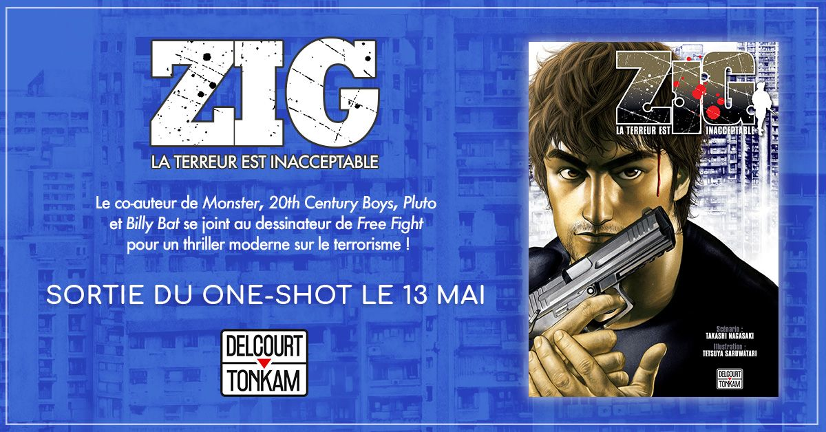 Zig Annonce