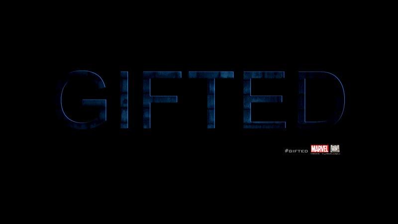 MAJ] Marvel's THE GIFTED, la série ! X Men Days Of Future Past Polaris