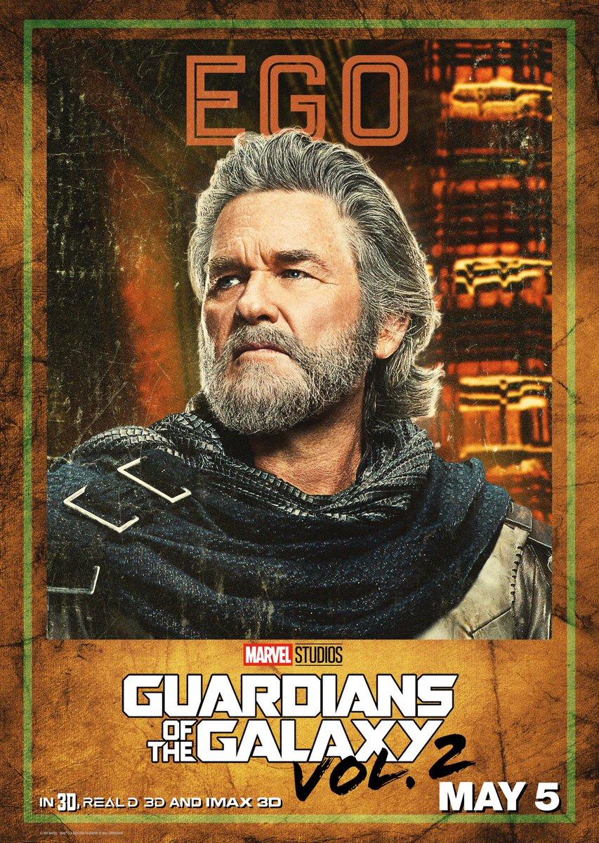 guardians-of-the-galaxy-2-poster-ego-kurt-russell.jpg