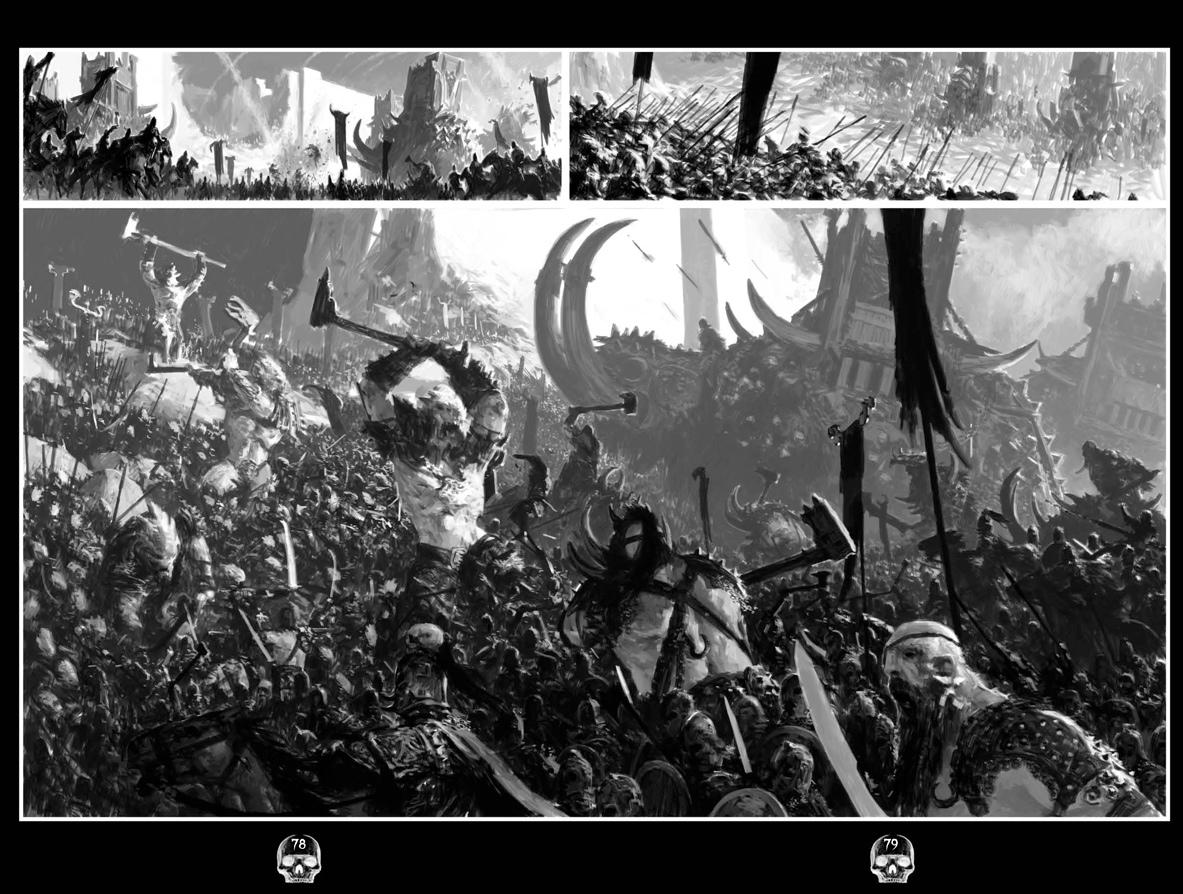 HATE - LES CHRONIQUES DE LA HAINE (Adrian Smith) - Glénat Comics ...