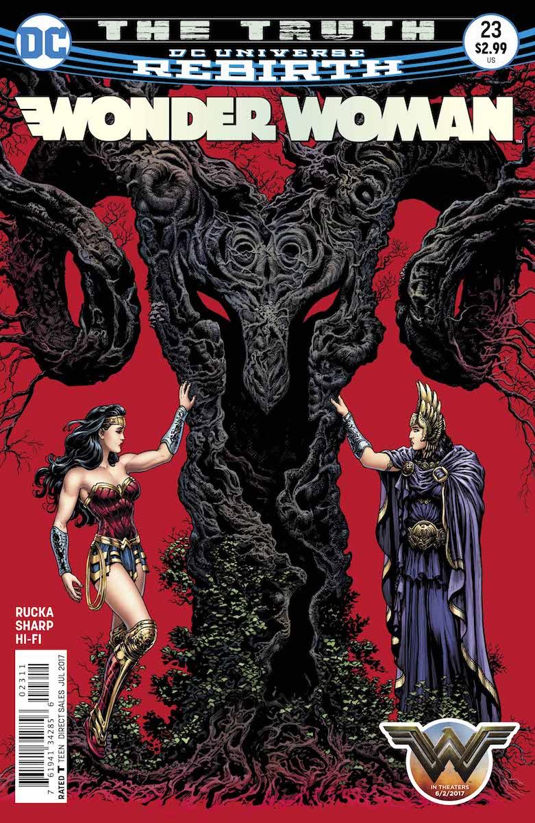 DC Comics Multi-Univers BRAS GAUCHE pour KING SHARK BAF les chauves-souris