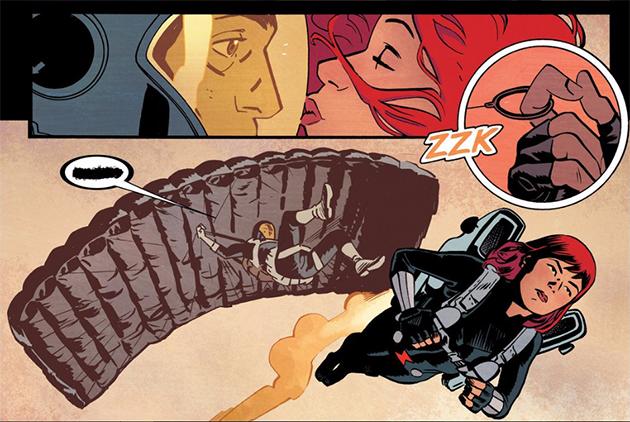 Black-Widow-2.png