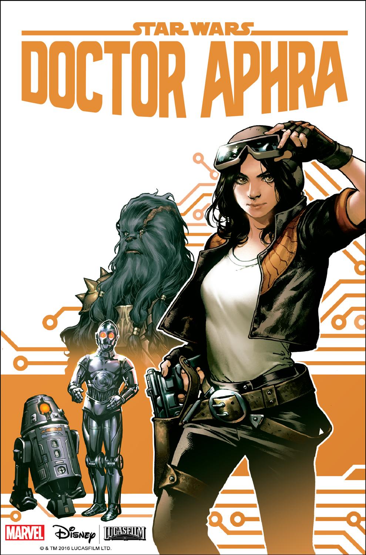 Star_Wars_Doctor_Aphra_1_Cover.jpg