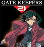 Gate Keepers 21