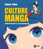 Culture manga - Introduction à la BD japonaise