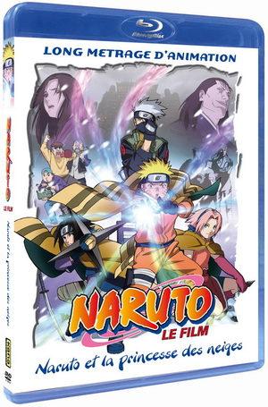 Naruto Dating quiz long résultats
