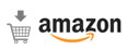 acheter Freedom OAV amazon