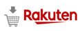 acheter Tomorrows Manga rakuten