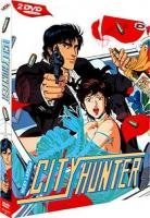 City Hunter - Bay City Wars 1