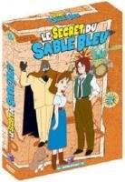Le Secret du Sable Bleu 2