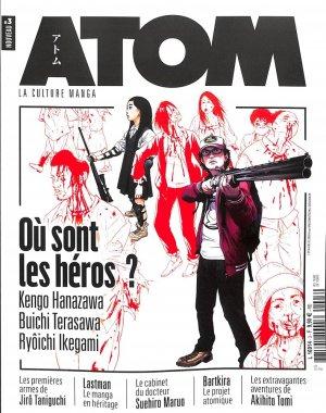 Atom 291102