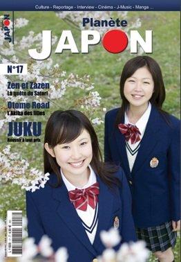 Planète Japon 29538