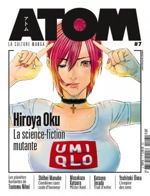 Atom 312008