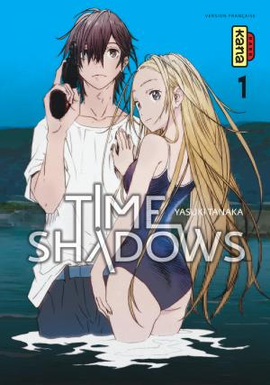 Time Shadows 1