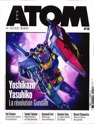 Atom 325137