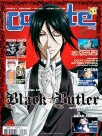 Coyote Magazine 32821