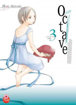 Octave 3